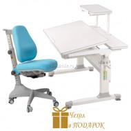 Комплект мебели RIF-90 (стол + кресло 23)