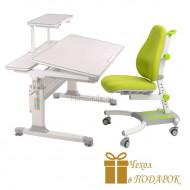 Комплект мебели RIF-90 (стол + кресло 33)
