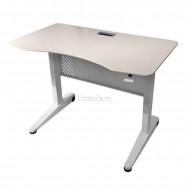 Пневматический стол Rifforma 03
