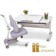 Комплект мебели (стол + кресло 33С) SET-100-33