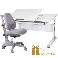 Комплект мебели (стол + кресло 23) SET-120-23