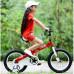 """Детский велосипед Royal Baby Honey Steel 16"""" купить с доставкой по России."""