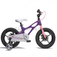 "Детский велосипед Royal Baby Space Shuttle 16"""