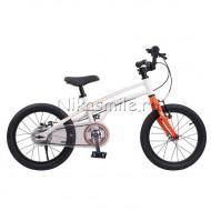 """Детский велосипед Royal Baby H2 All  14"""""""